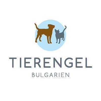 Tierengel Bulgharien