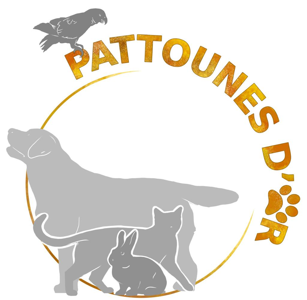 Asso Pattounes D'Or