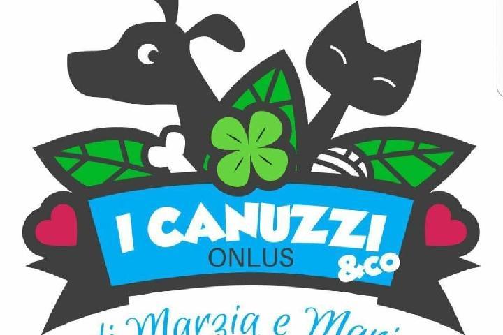 I Canuzzi di Marzia e Maria Onlus