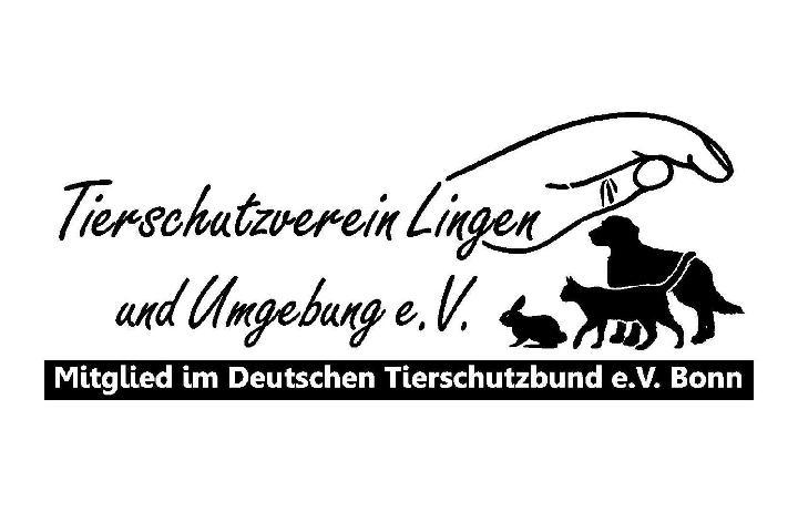 Tierheim Lingen