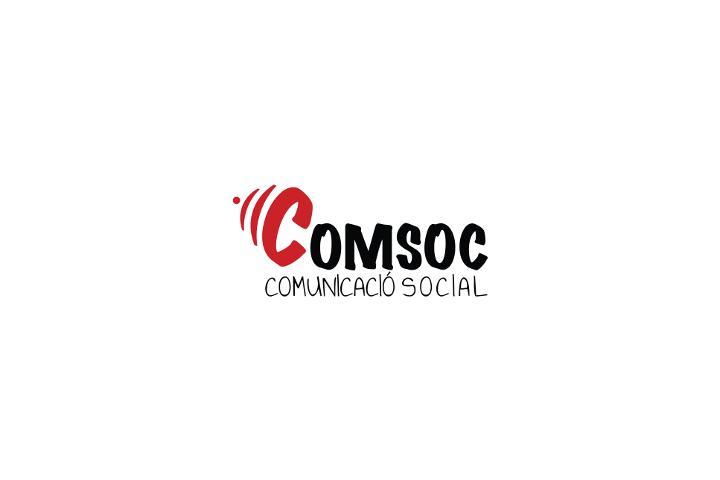 Amistats de COMSOC - Comunicació Social