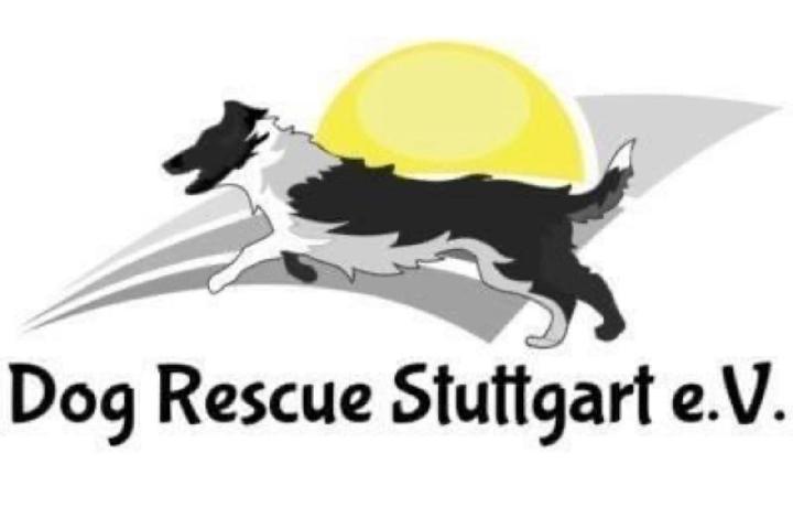 Dog Rescue Stuttgart