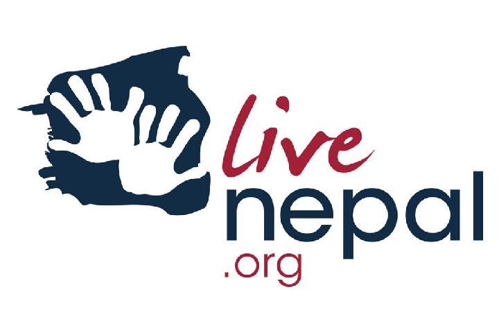 LiveNepal.org