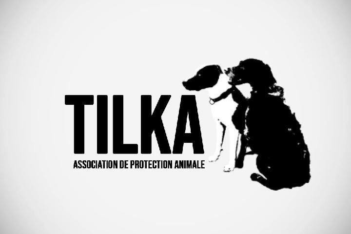 Association Tilka