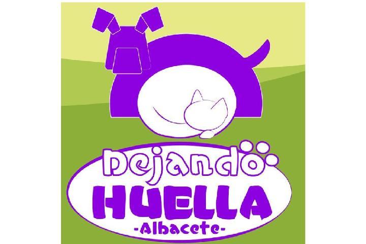DEJANDO HUELLA ALBACETE