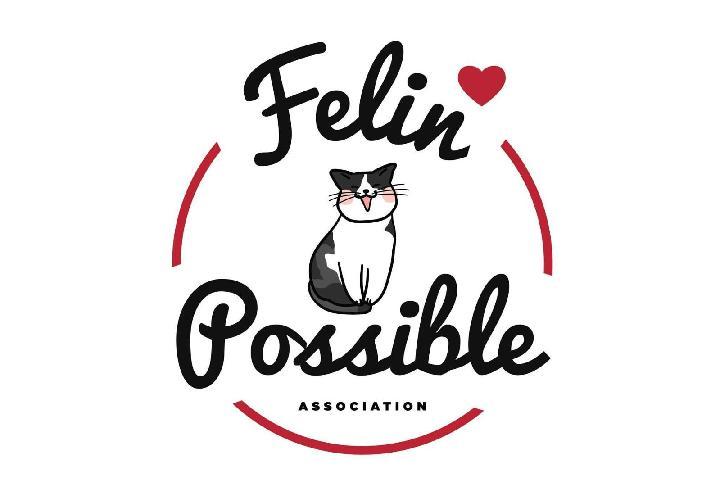 Félin'possible76