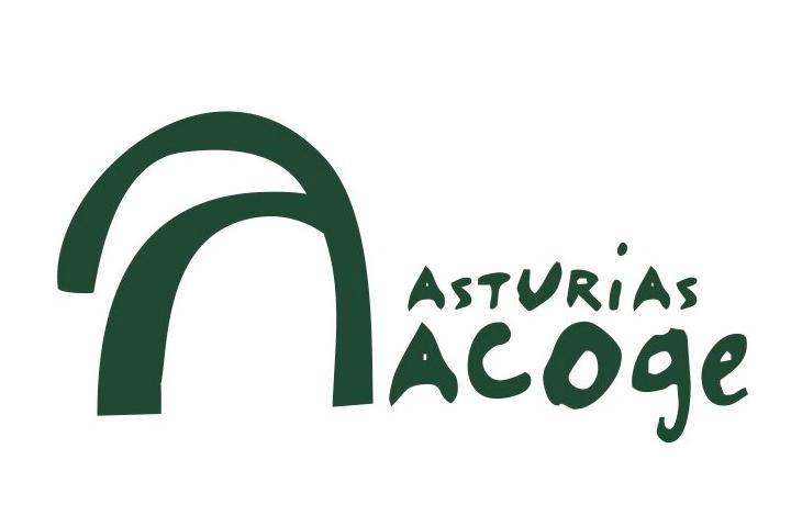 Asturias acoge