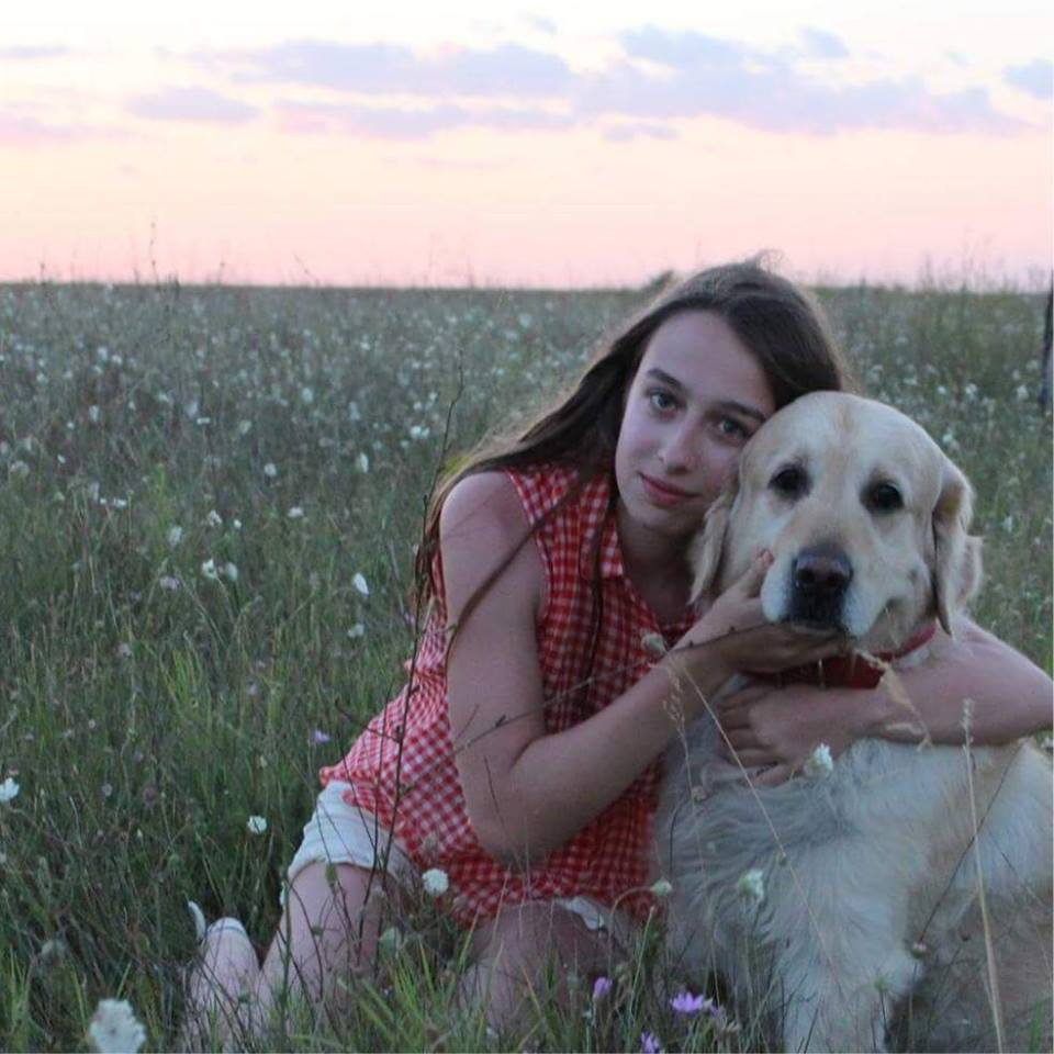 SOS DOGS Romania