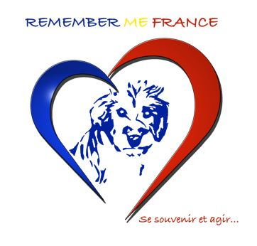Association Remember Me France : Remember and Act
