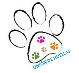 Unión de Huellas
