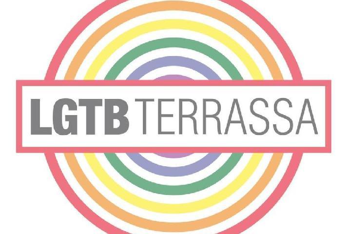LGTB TERRASSA