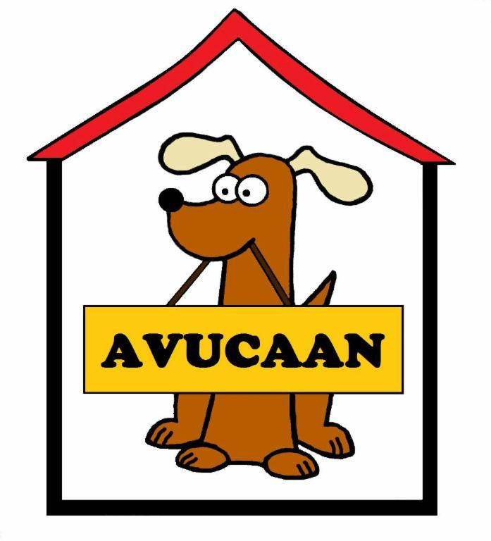 AVUCAAN