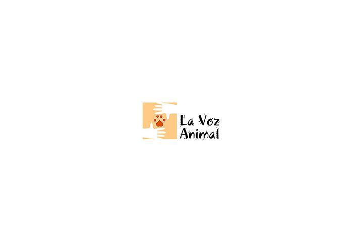 Organization La Voz Animal