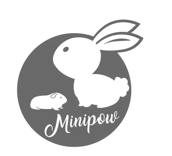 Ayuda Minipow