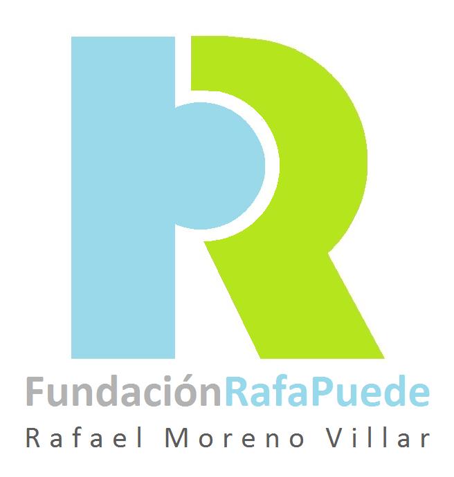 Comprometidos con Fundación RafaPuede