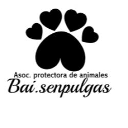 Ayuda Protectora animais bai.senpulgas