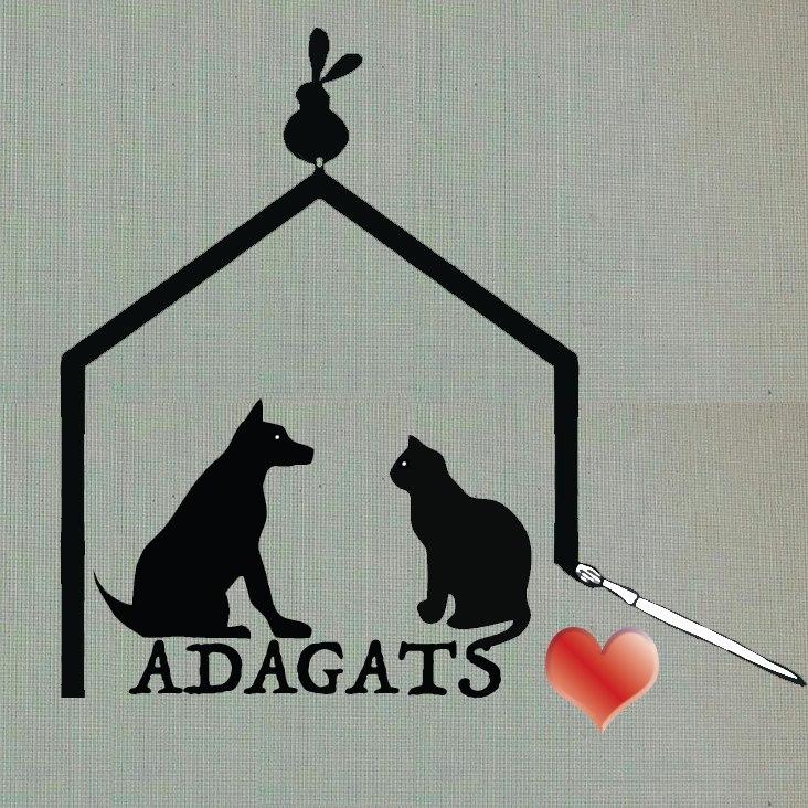 ADAGATS ANIMALES