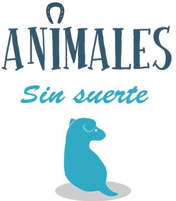Asociación Animales Sin Suerte (Granada, Esp)