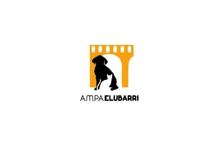 A.M.P.A. ELUBARRI