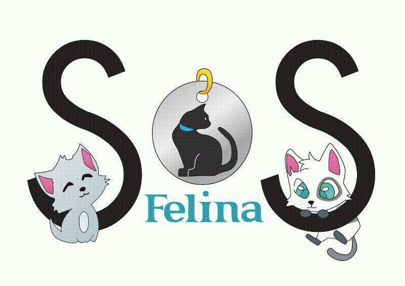 SOS FELINA