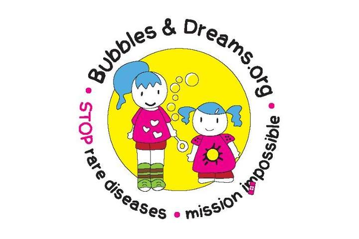 Bubbles and Dreams.org