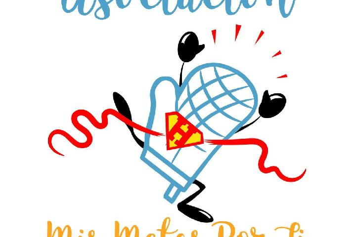 Asociación Mis Metas Por Tí, proyecto #ParaTODOS