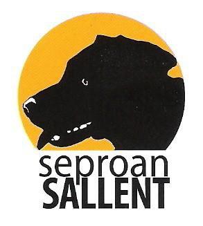 SEPROAN Protectora d'Animals de Sallent- BCN