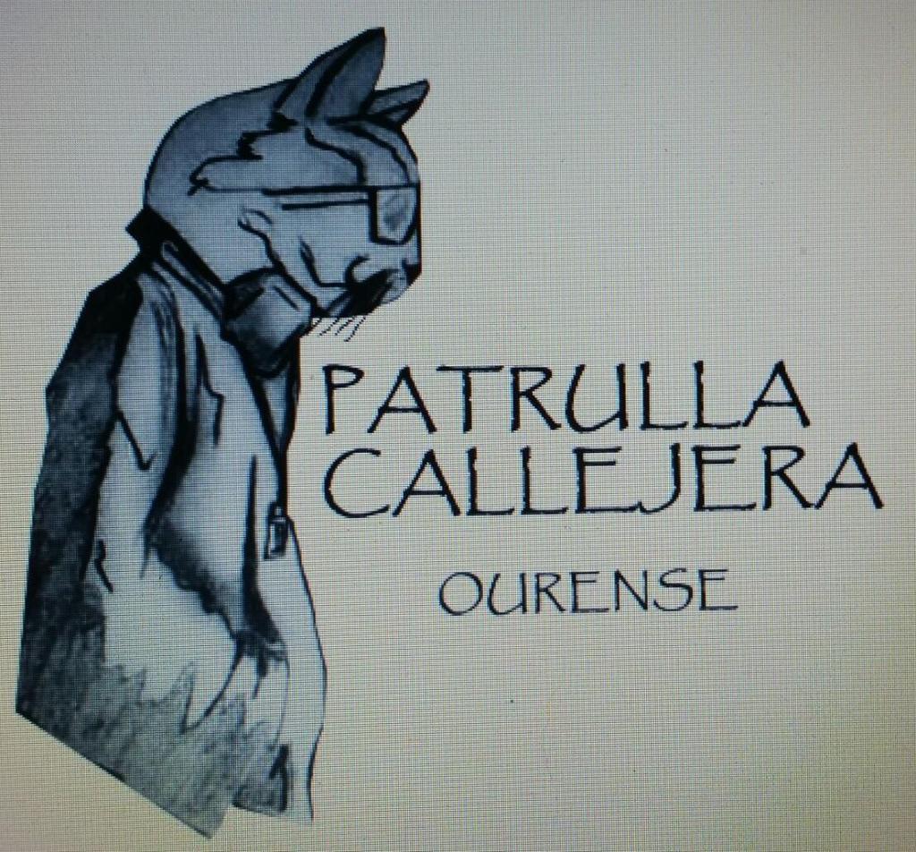Colonias de gatos Ourense