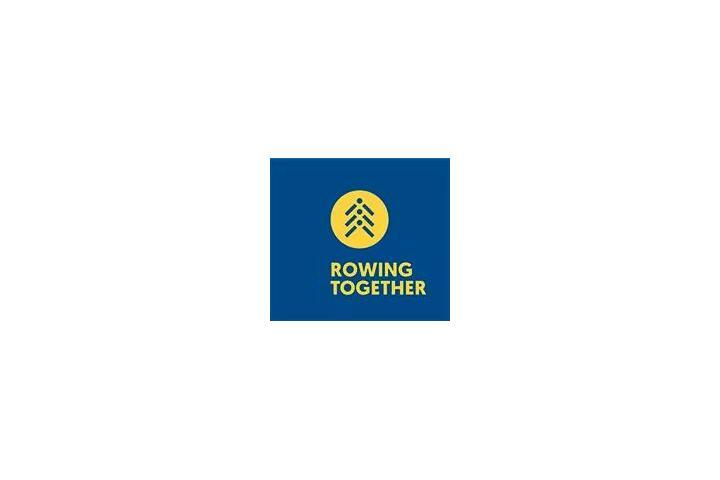 ROWING TOGETHER NGO