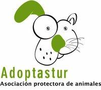 ASOCIACIÓN PROTECTORA DE ANIMALES ADOPTASTUR