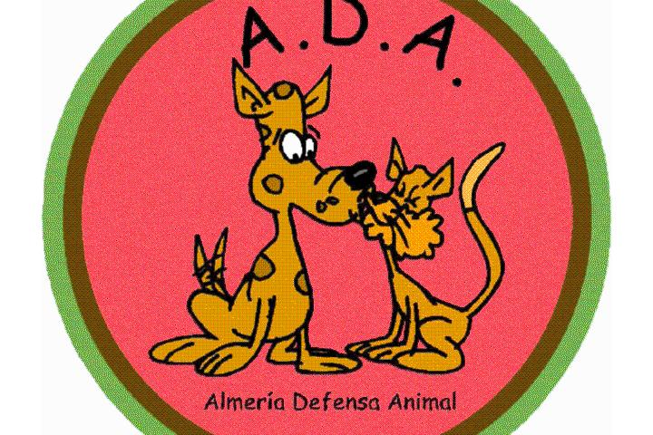 ALMERIA DEFENSA ANIMAL