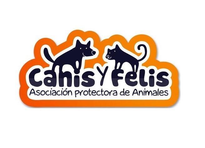 Alquiler Canis y Felis