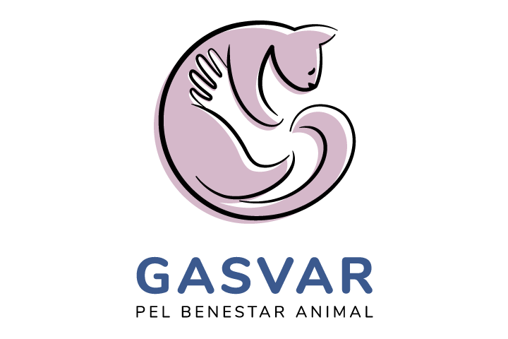 Associaciò GASVAR de Montornes del Vallés