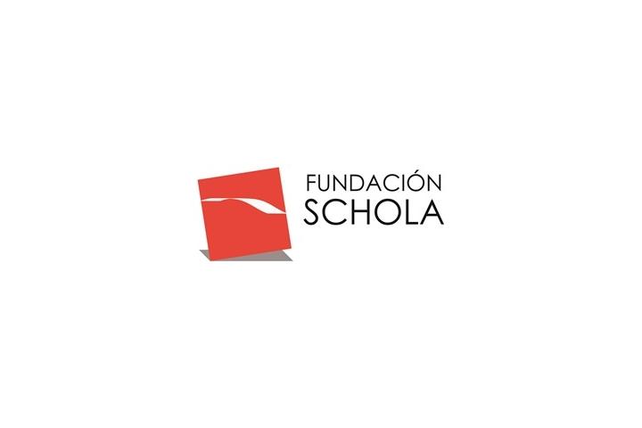Fundación Schola