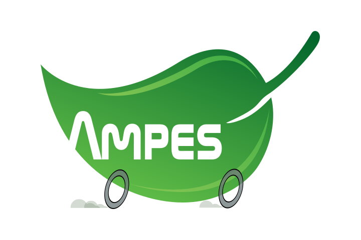 AMPES, Asociación para la movilidad personal ecológica de Sevilla