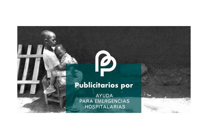 Ayuda para emergencias hospitalarias en Tanzania