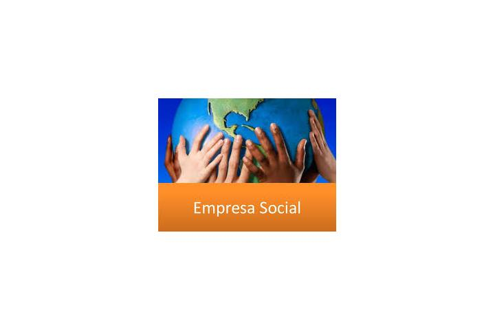 Cajas Solidarias Social Firm