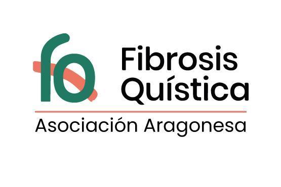 Asociación Aragonesa de Fibrosis Quística