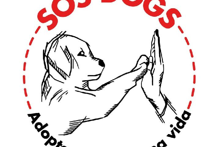 SOS DOGS