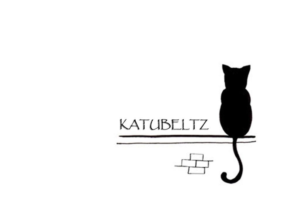 Katubeltz - Colonias felinas del Bajo Deba