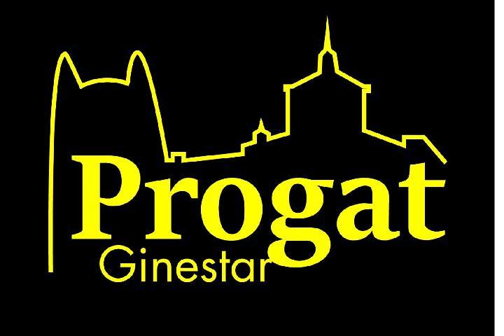 Progat Ginestar