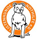 Listenhunde-Nothilfe e.V