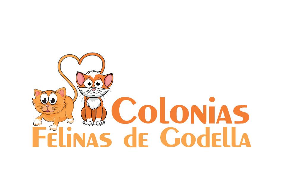 Colonias Felinas Godella