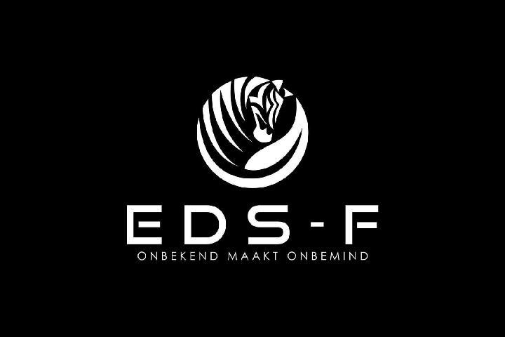 EDS-FOUNDATION