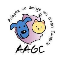 Pr. Animales Adopta un amigo en Gran Canaria