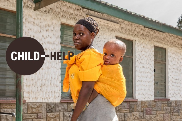 Child Help International