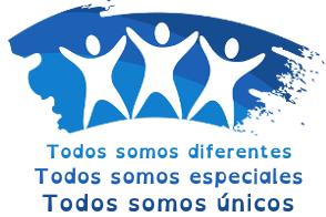 Asociación TDAH Bahía de Cádiz