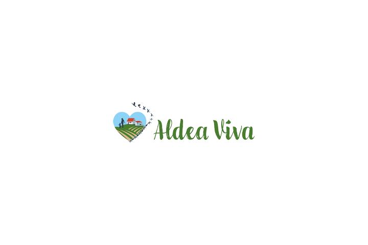 Aldea Viva