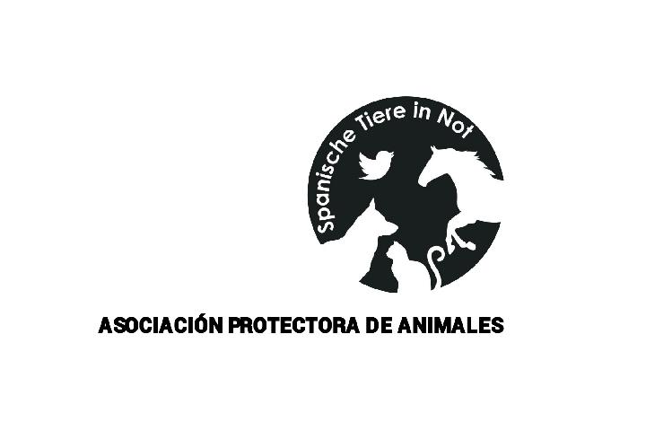 Spanische Tiere in Not e.V.