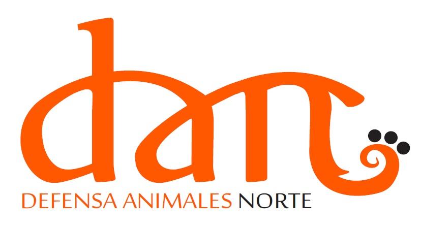 DEFENSA ANIMALES NORTE-DAN